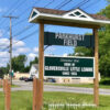 $1M approved for project at Gloversville's Parkhurst Field