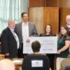 $1M grant to jumpstart Gloversville 'Field of Dreams'