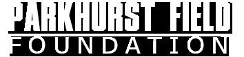 Parkhurst Field Foundation